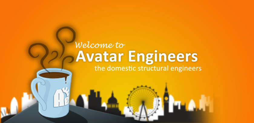 Welcome to Avatar Engineers